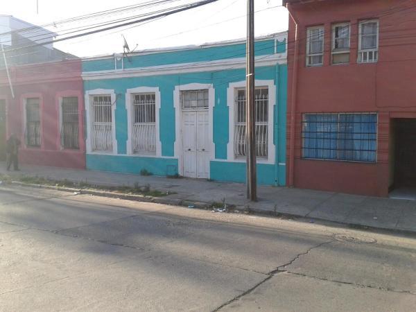 Hotel Pictures: Hosteria Casa Di Ponti, Valparaíso