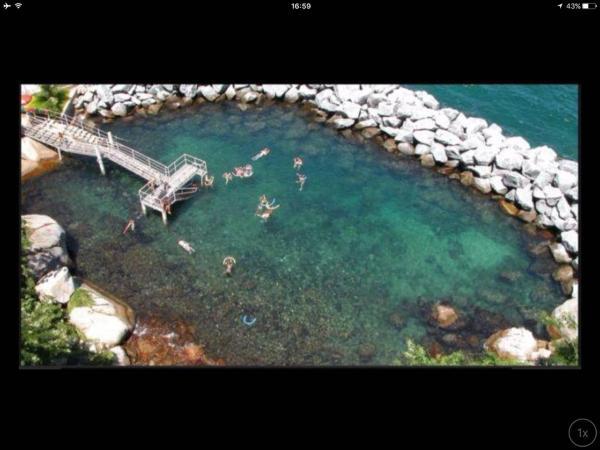 Hotel Pictures: Apartmento Porto Real Resorts, Mangaratiba