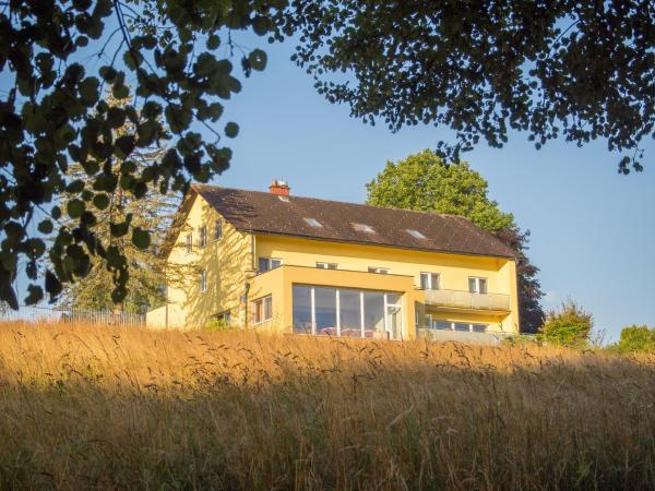 Photos de l'hôtel: Gasthof Martinhof, Sankt Martin im Sulmtal