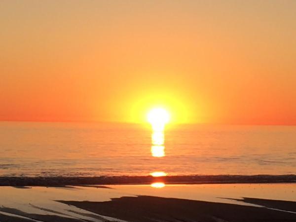 Φωτογραφίες: Adelaide - Semaphore Beach Front, Αδελαΐδα