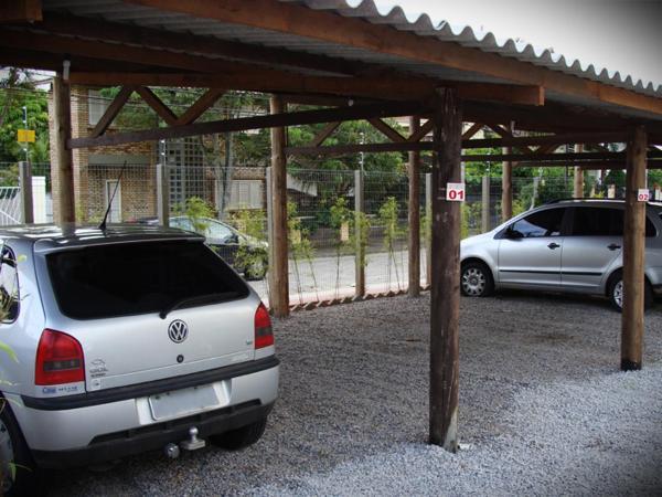 Hotel Pictures: Residencial Gaivotas, Florianópolis