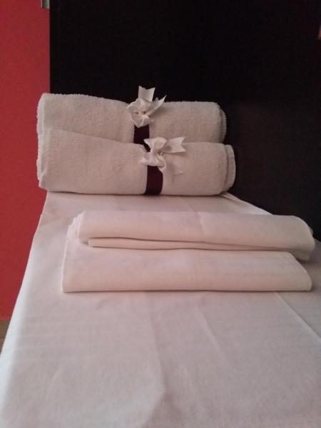 Hotellbilder: , Dobresh