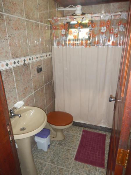 Hotel Pictures: Casa De Praia Rio Das Ostras, Rio das Ostras