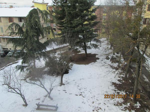 Hotel Pictures: Apartment. Primavera, L'Aquila