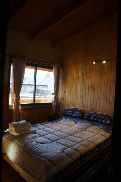 Hotel Pictures: , Neltume