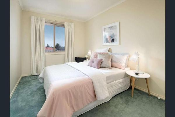 Fotos de l'hotel: Luxury Holiday House in Central Melbourne, Box Hill