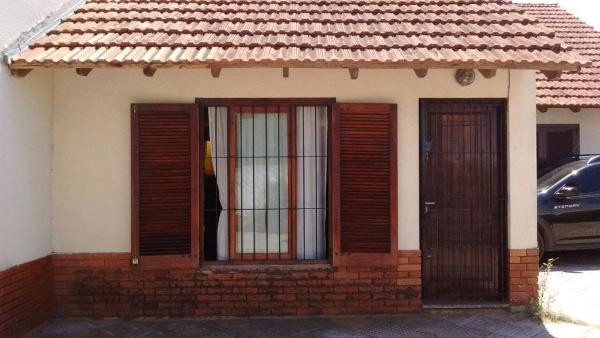 Фотографии отеля: Mis Nietos, Санта-Тересита