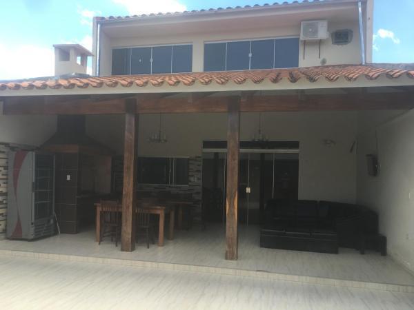 Hotel Pictures: Hotel Misiones de Chiquitos, San José de Chiquitos