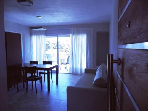 酒店图片: Nereidas Náutico, Villa Gesell