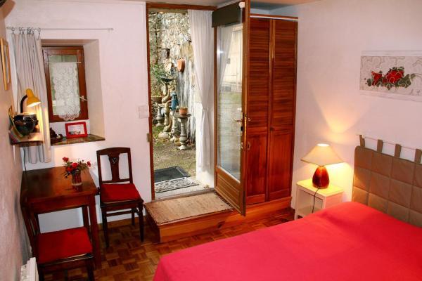 Hotel Pictures: Chambre d'Hôtes la Poterie, Caunes-Minervois