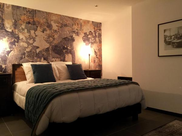 Hotel Pictures: , Arnage
