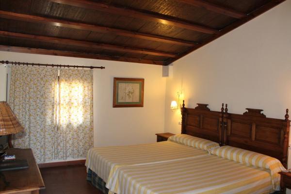 Hotel Pictures: , La Calahorra