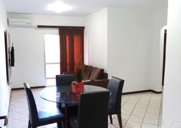 Hotel Pictures: Apartamento para Temporada em Itajaí - SC, Itajaí