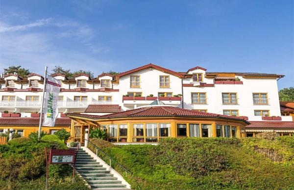 Fotos del hotel: Vitalhotel Krainz, Loipersdorf bei Fürstenfeld