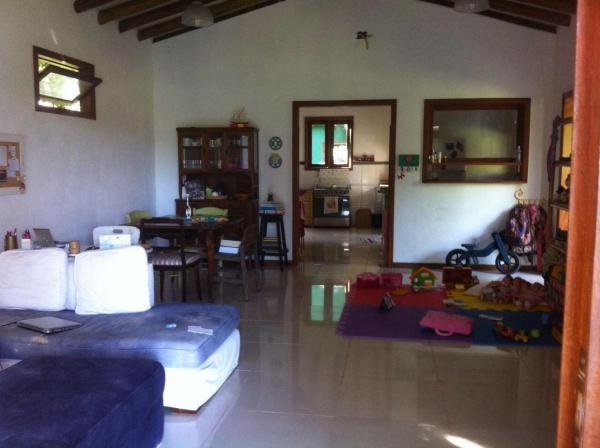 Hotel Pictures: Espaço Verde, Marau