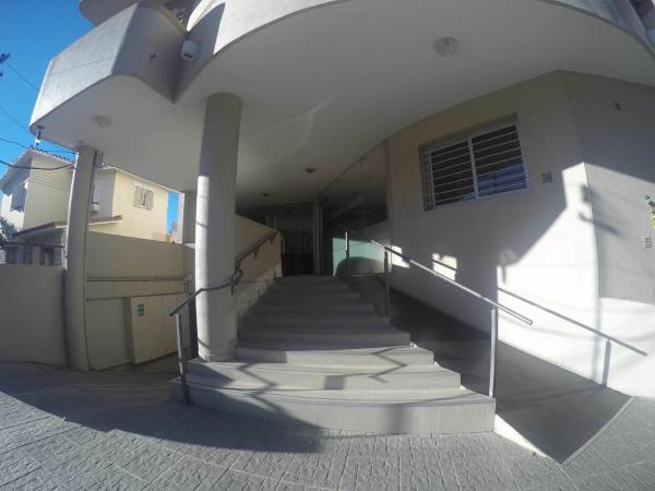 ホテル写真: Apartamento en Carlos Paz centro, Villa Icho Cruz