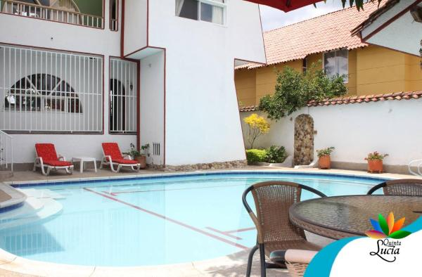 Hotel Pictures: , Anapoima