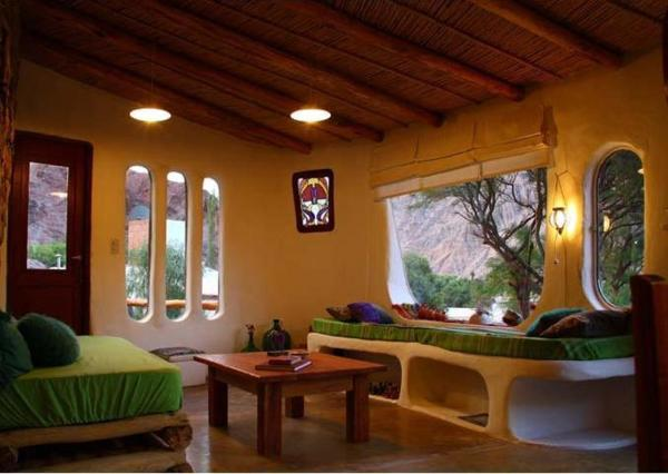 Zdjęcia hotelu: Azul Andino, Purmamarca