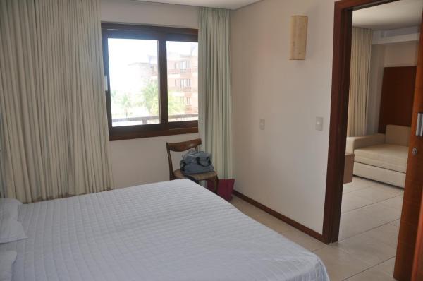 Hotel Pictures: Apart-Hotel Kariri Beach, Caucaia
