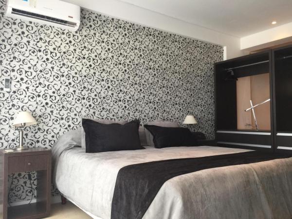 ホテル写真: Dessau VI, サンルイス