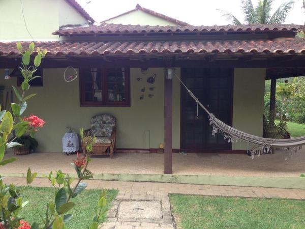 Hotel Pictures: Casa Temporada - Taquari - Paraty / RJ, Paraty