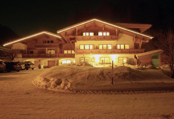 Hotellbilder: Haus Martha, Biberwier