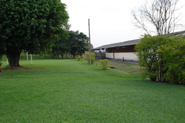 Hotel Pictures: Chalé Vale do Sol, Monte Santo de Minas