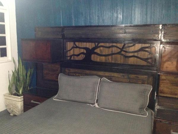 Hotel Pictures: Pousada El Shaddai, Campos dos Goytacazes