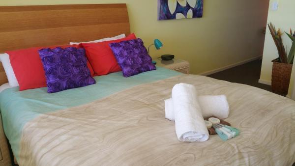 Fotos del hotel: Loft L518, Nelson Bay