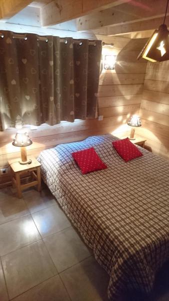 Hotel Pictures: Le Solé Bassurois, Basse-sur-le-Rupt