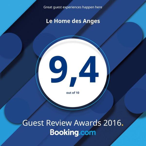 Hotel Pictures: , Puilboreau
