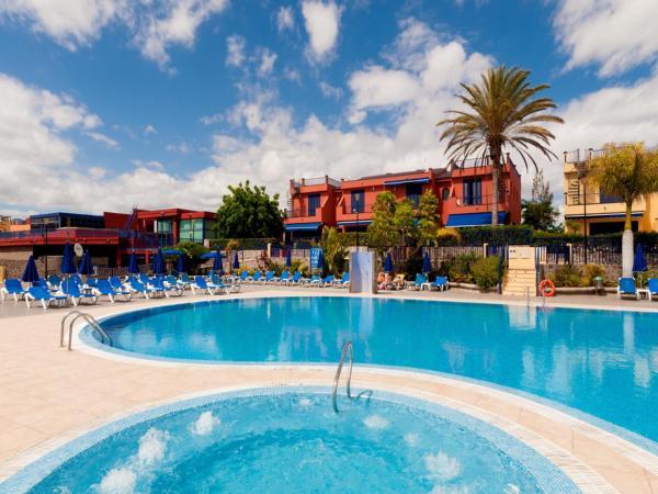 Hotel Pictures: Villas Meloneras, Meloneras