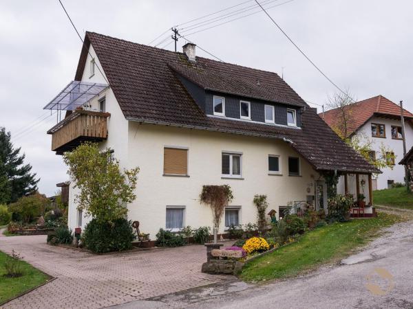 Hotel Pictures: , Rötenbach
