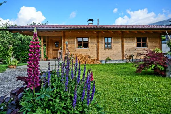 Hotellbilder: Ferienhaus Mandlhof, Weer
