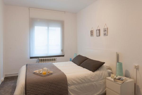 Hotel Pictures: Cosy Apartment Fira Barcelona, Hospitalet de Llobregat