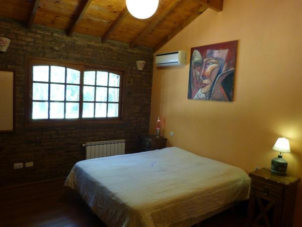 Fotos del hotel: Quinta Selva Madre, Ministro Rivadavia