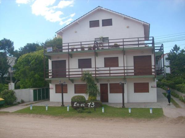 Hotellbilder: Edificio en el 73, Villa Gesell