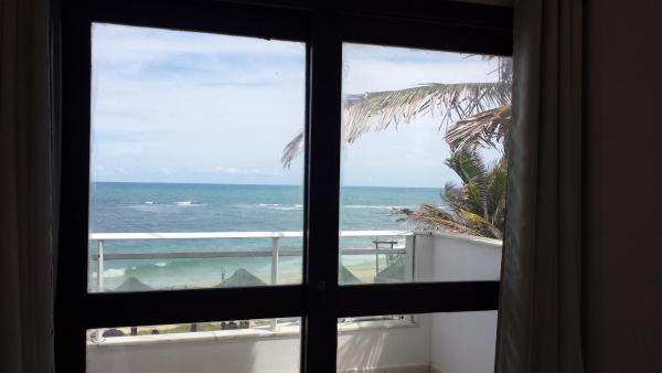 Hotel Pictures: Praia das Tartarugas, Barra de Tabatinga