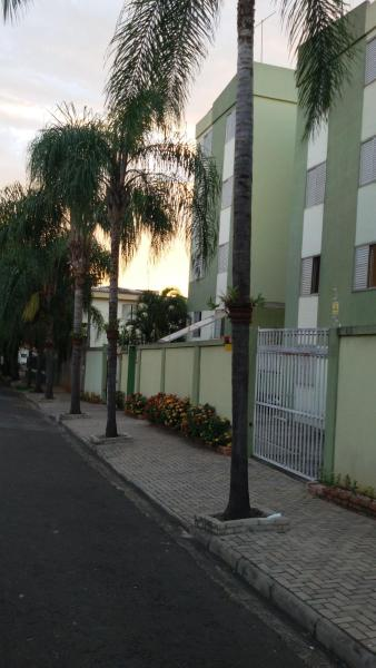 Hotel Pictures: Quartos Piracicaba, Piracicaba