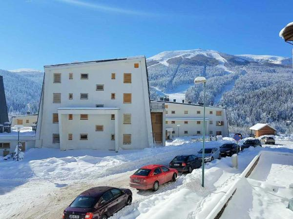 Photos de l'hôtel: Apartment Hobbit - Bjelašnica, Bjelašnica