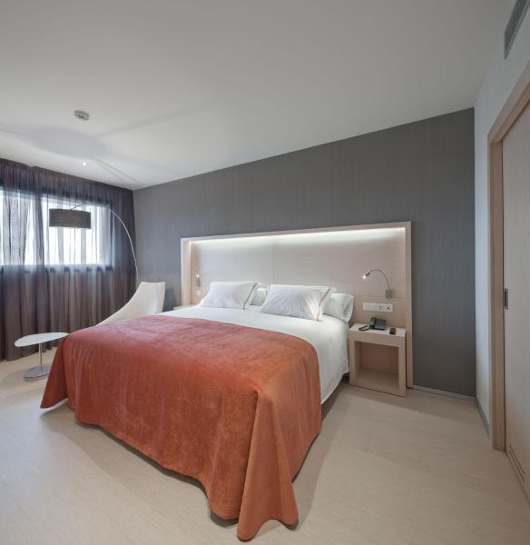 Hotel Pictures: Sercotel Hola Tafalla, Tafalla
