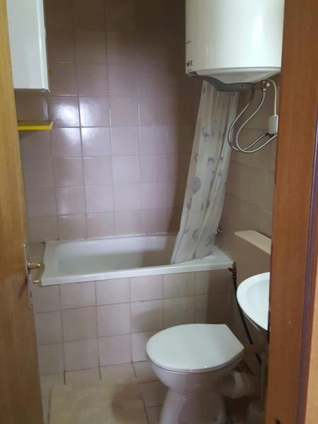 Фотографии отеля: Apartments Maja, Яхорина