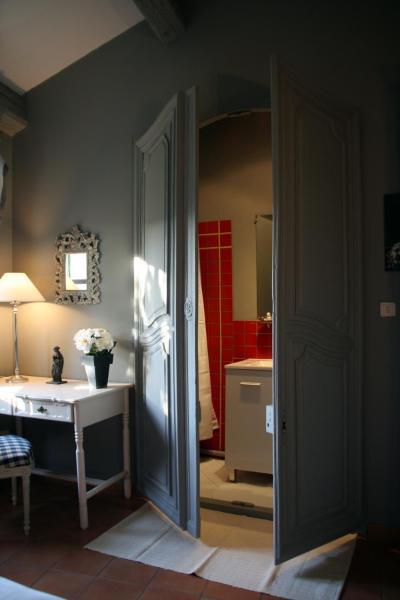 Hotel Pictures: La Maison sur la Colline, Carcassonne