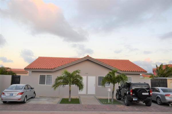 Fotos del hotel: Beach Homes Aruba, Noord