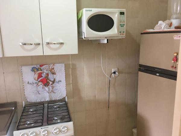 Hotel Pictures: Apartamento Capão da Canoa, Xangri-lá