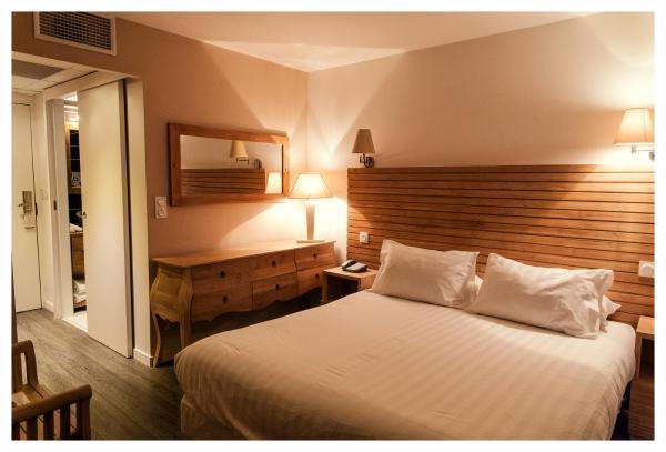 Hotel Pictures: Rives d'Or Hôtel, La Seyne-sur-Mer