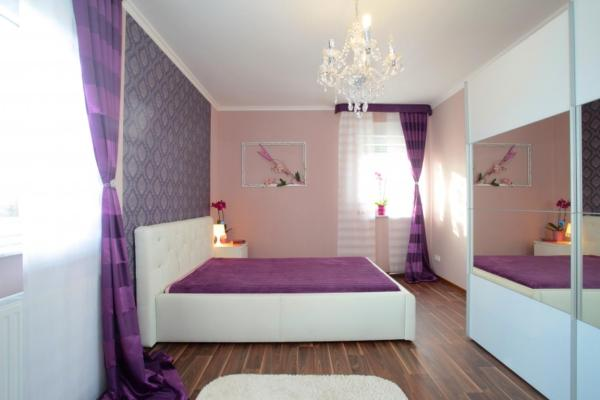 Hotelbilleder: 2 Private Rooms Schiller (5205), Laatzen
