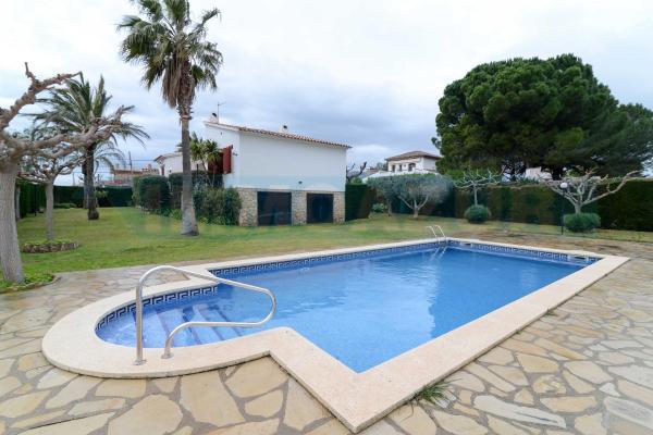 Фотографии отеля: Villa Ibiza, Миами-Плайя