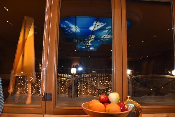 Hotel Pictures: Chalet Ferienhaus Hubertus, Schladming