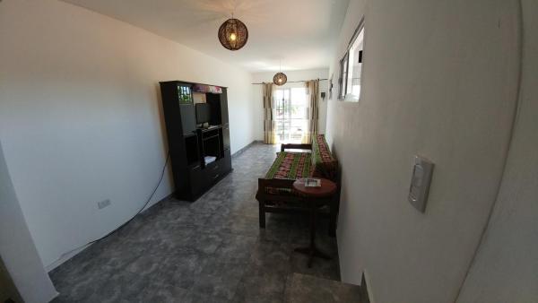 Zdjęcia hotelu: Apartamento Los Gladiolos, Salta